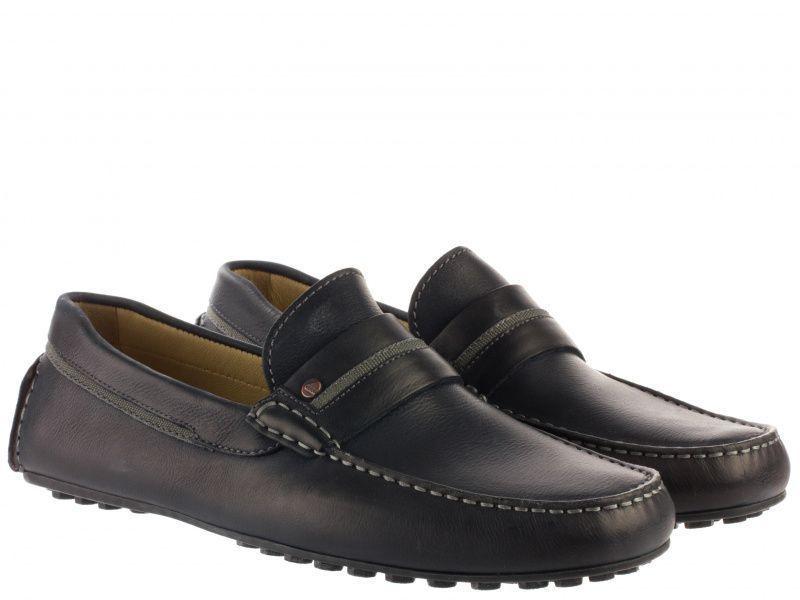 Мокасины для мужчин ECCO HYBRID B ZM3669 цена обуви, 2017