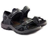 мужская обувь ECCO 49 размера, фото, intertop