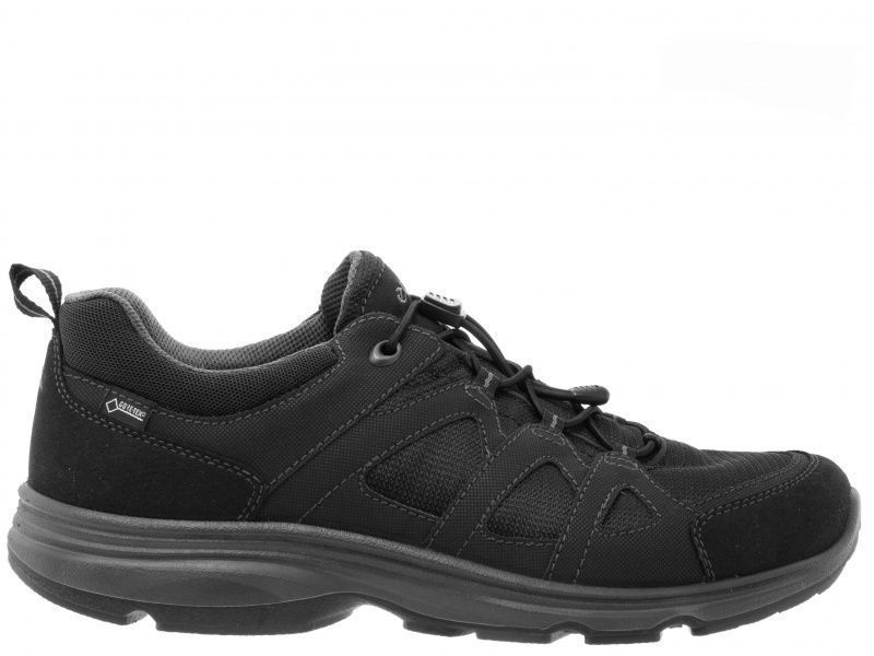Кроссовки для мужчин ECCO LIGHT IV ZM3691 продажа, 2017