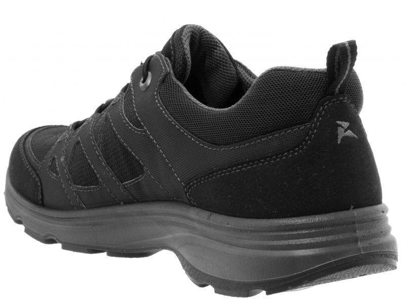 Кроссовки для мужчин ECCO LIGHT IV ZM3691 примерка, 2017