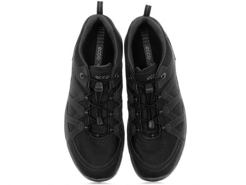 Кроссовки для мужчин ECCO LIGHT IV ZM3691 фото, купить, 2017