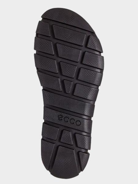 ECCO Сандалі чоловічі модель ZM3701 - купити за найкращою ціною в ... b6601825c631e