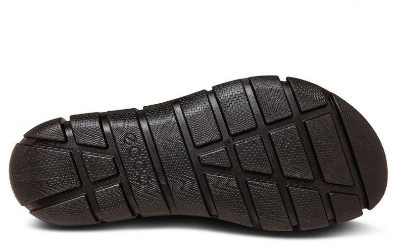 Сандалі  чоловічі ECCO INTRINSIC 842004(51052) брендове взуття, 2017