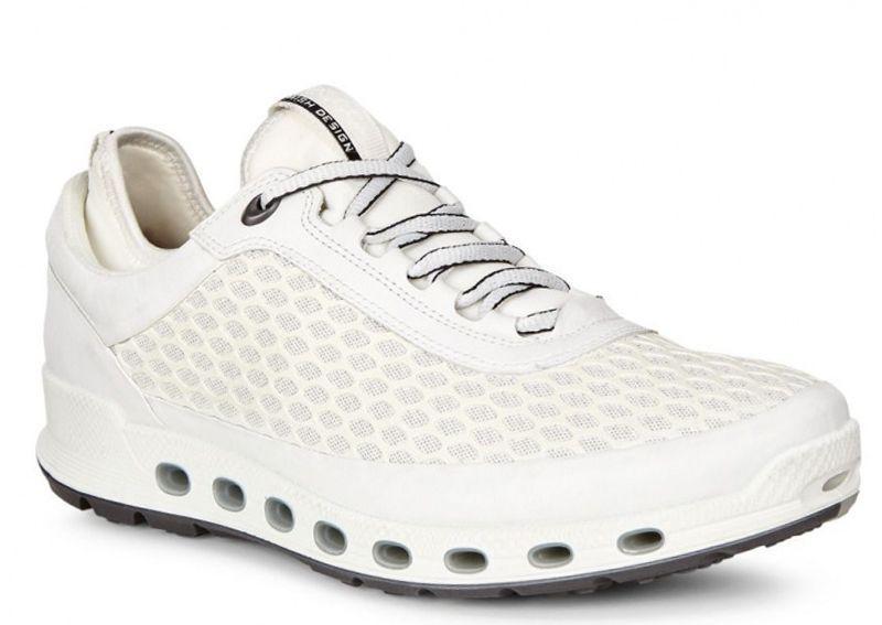 Кроссовки для мужчин ECCO COOL 2.0 ZM3705 размерная сетка обуви, 2017