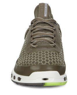 Кроссовки для мужчин ECCO COOL 2.0 ZM3707 продажа, 2017