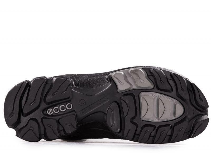 Ботинки для мужчин ECCO BIOM HIKE ZM3733 продажа, 2017