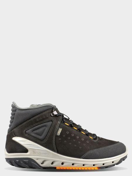 Ботинки мужские ECCO BIOM VENTURE ZM3734 цена обуви, 2017