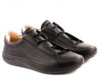 мужская обувь ECCO 38 размера купить, 2017