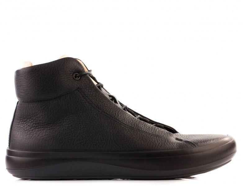 Ботинки мужские ECCO KINHIN MEN'S ZM3751 продажа, 2017