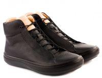 Мужские Ботинки 38 размера приобрести, 2017