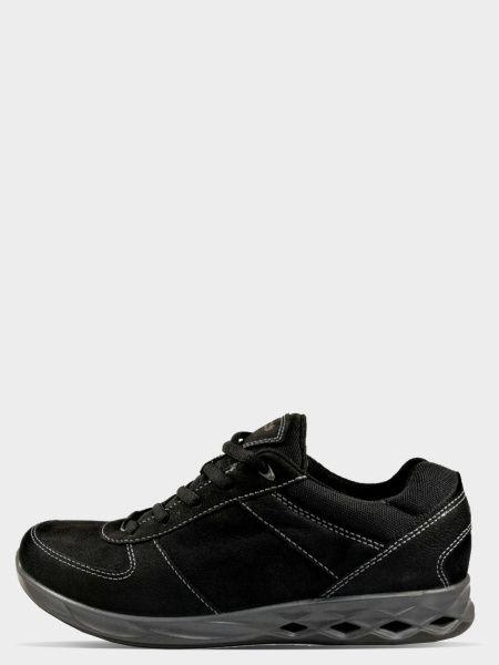 Полуботинки для мужчин ECCO WAYFLY ZM3756 размеры обуви, 2017