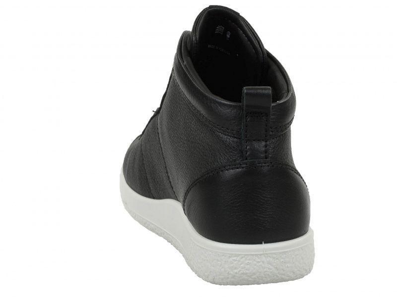 Ботинки для мужчин ECCO SOFT 1 MEN ZM3765 продажа, 2017