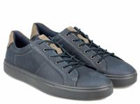 Мужская обувь ECCO характеристики, 2017