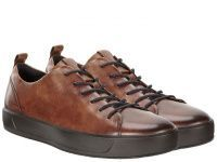 фото ECCO SOFT 8 MEN'S