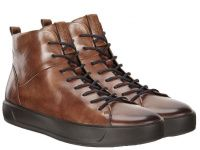 мужская обувь ECCO 43 размера купить, 2017