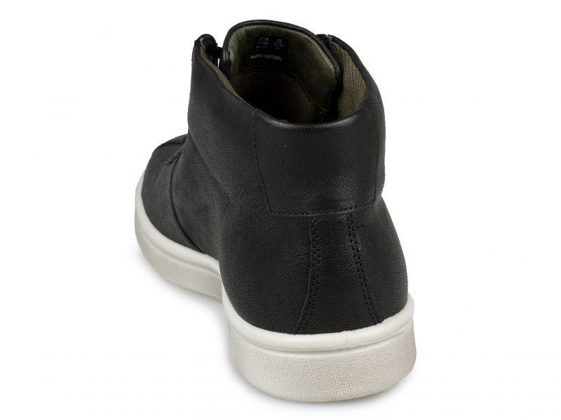 Ботинки для мужчин ECCO KALLUM ZM3795 продажа, 2017