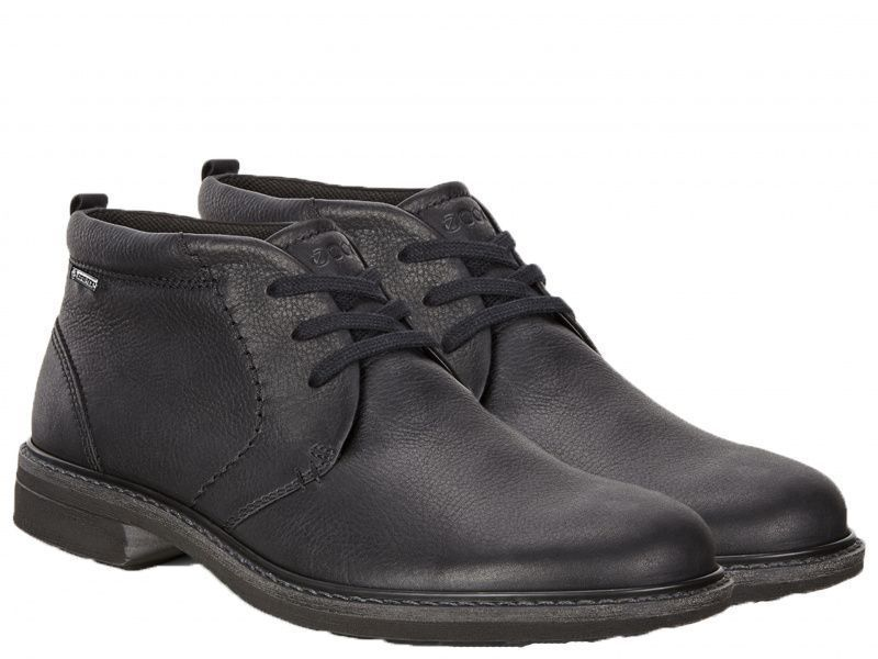 Купить женскую обувь ECCO от 2 699 руб в интернетмагазине