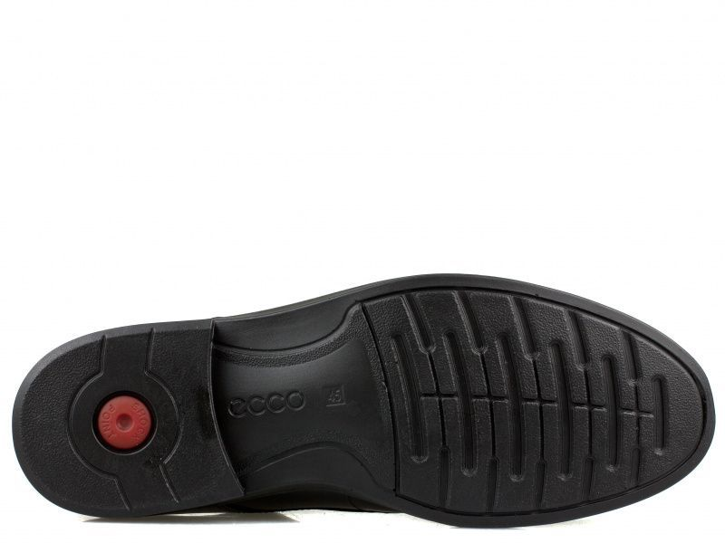 Туфли мужские ECCO HAROLD ZM3801 купить обувь, 2017