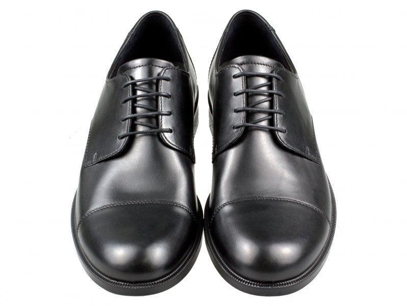 Туфли мужские ECCO HAROLD ZM3804 стоимость, 2017