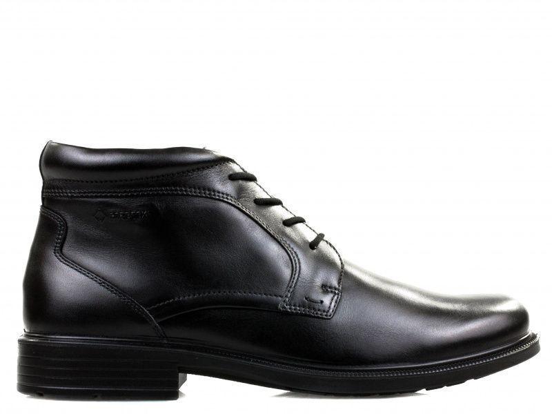 Ботинки для мужчин ECCO INGLEWOOD ZM3807 продажа, 2017