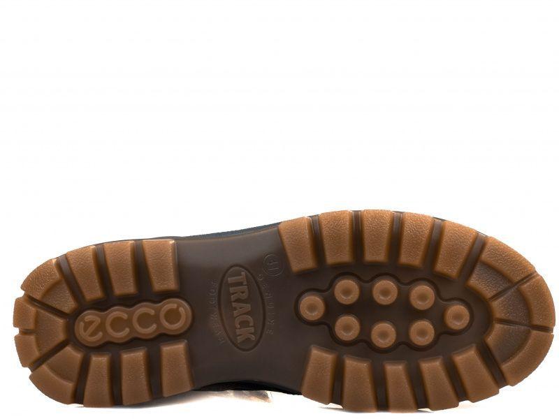 Ботинки для мужчин ECCO TRACK 25 ZM3808 продажа, 2017