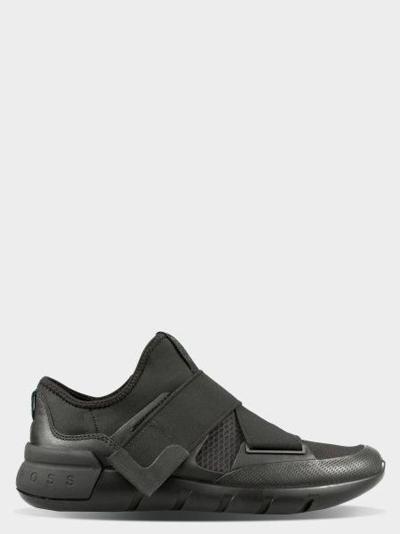 Кроссовки мужские ECCO CROSS X MEN'S ZM3827 купить обувь, 2017