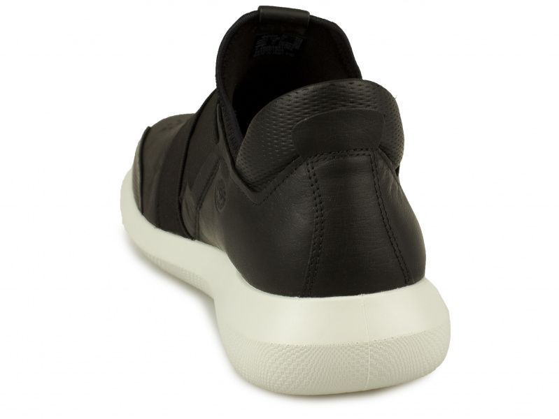 26128d9fbfd3e4 Полуботинки мужские ECCO ECOO SCINAPSE MEN'S ZM3831 цена обуви, 2017