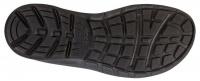 Сандалии мужские ECCO CRUISE MEN'S ZM3873 купить обувь, 2017