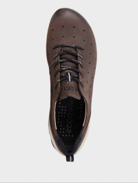 Кроссовки для мужчин ECCO BIOM LITE MENS 802004(51869) смотреть, 2017