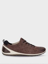 Кроссовки для мужчин ECCO BIOM LITE MENS 802004(51869) брендовая обувь, 2017