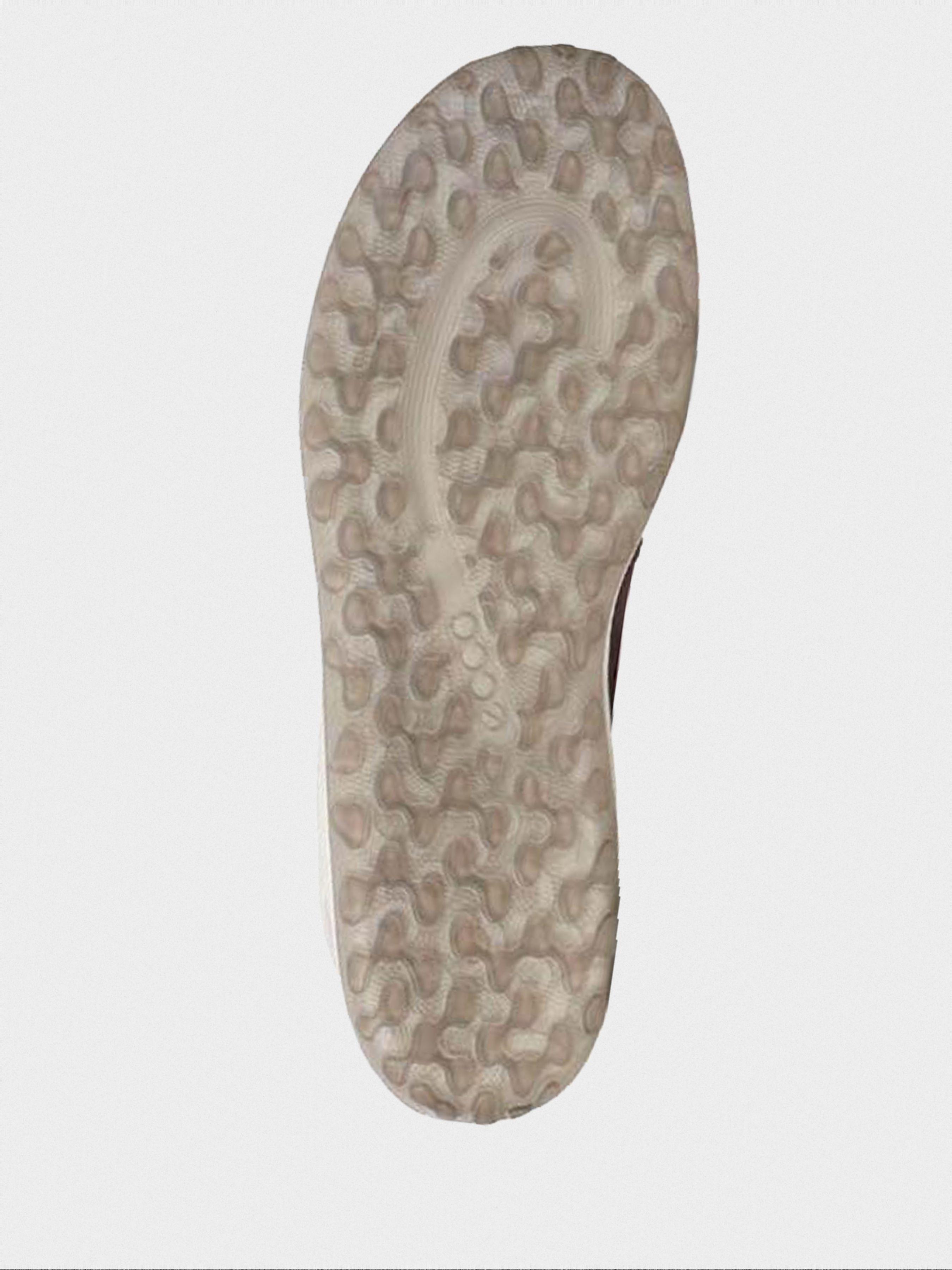 Кроссовки для мужчин ECCO BIOM LITE MENS ZM3882 фото, купить, 2017