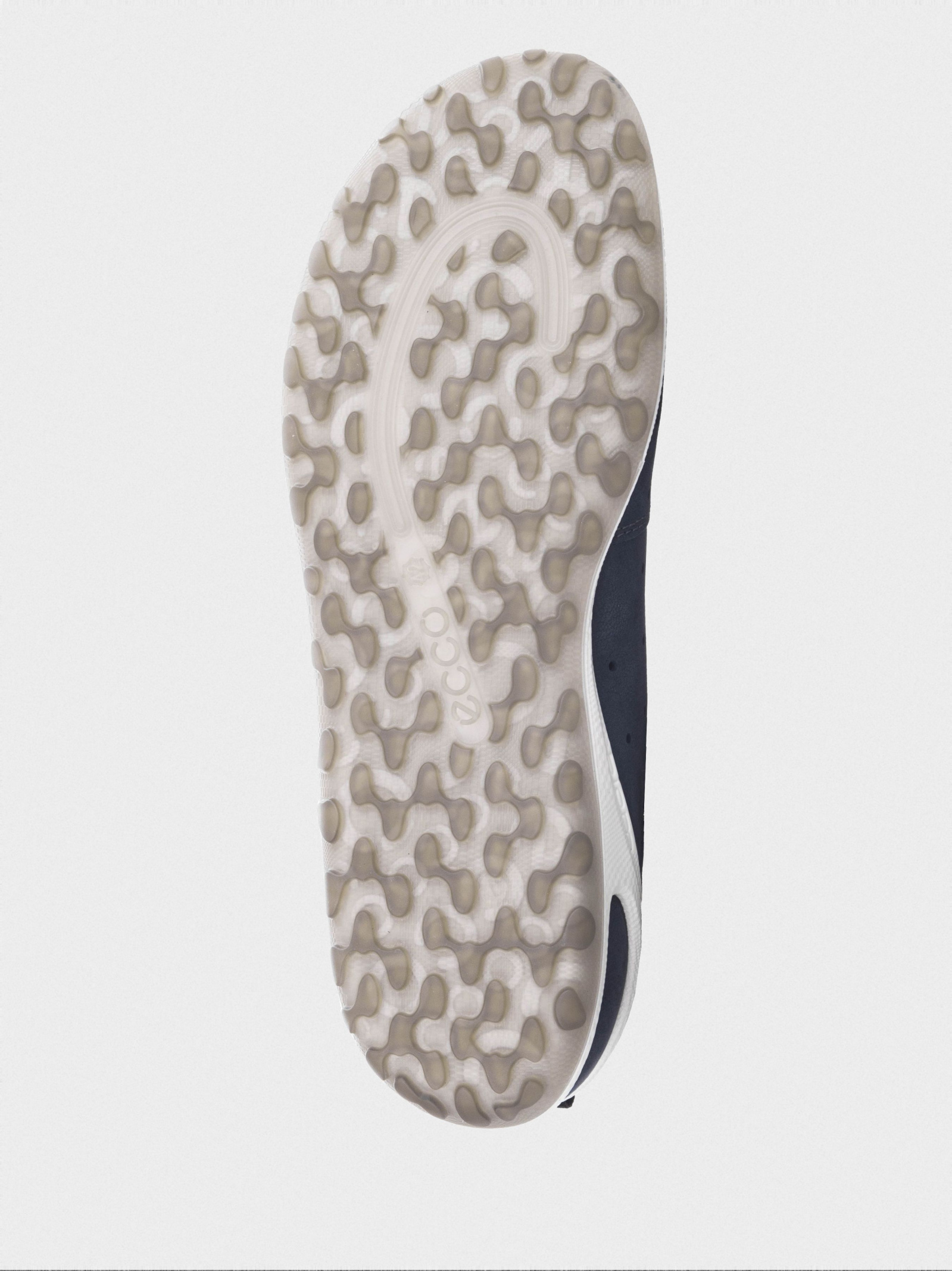 Кроссовки для мужчин ECCO BIOM LITE MENS ZM3883 продажа, 2017
