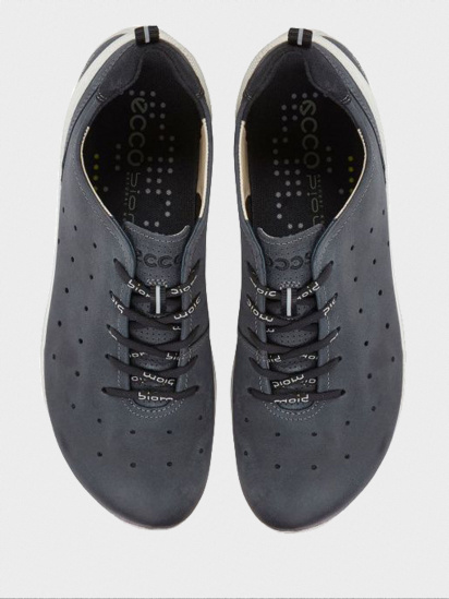 Кроссовки для мужчин ECCO BIOM LITE MENS ZM3883 фото, купить, 2017