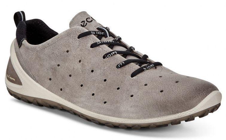 Кроссовки для мужчин ECCO BIOM LITE MENS ZM3884 продажа, 2017