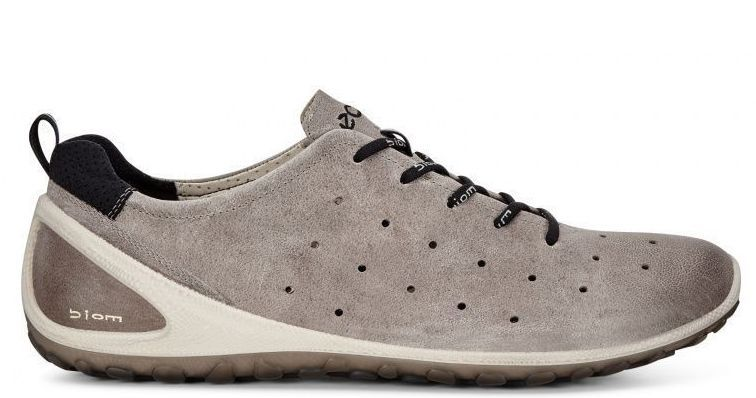 Кросівки  купити в інтернет-магазині взуття в Україні  ціни ... 16d74c9081af9