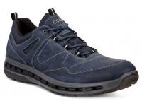 Полуботинки для мужчин ECCO COOL WALK 833204(02058) цена обуви, 2017