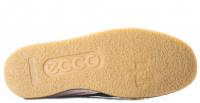 Ботинки для мужчин ECCO CREPETRAY MENS 200334(50263) брендовая обувь, 2017