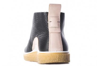 Ботинки для мужчин ECCO CREPETRAY MENS 200334(50263) модная обувь, 2017