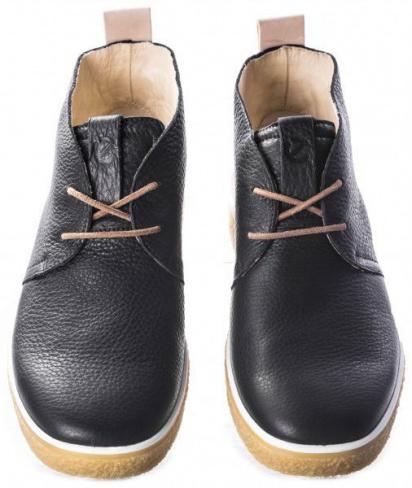 Ботинки для мужчин ECCO CREPETRAY MENS 200334(50263) фото, купить, 2017