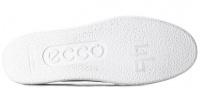 Слипоны мужские ECCO SOFT 1 MEN'S 400564(01001) купить, 2017