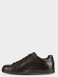 Полуботинки для мужчин ECCO KALLUM ZM3913 размеры обуви, 2017