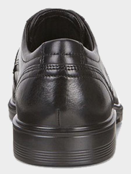 Туфли для мужчин ECCO LISBON ZM3919 продажа, 2017