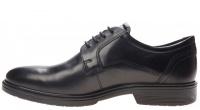 Туфли для мужчин ECCO LISBON ZM3919 модная обувь, 2017