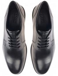 Туфли для мужчин ECCO LISBON ZM3919 , 2017