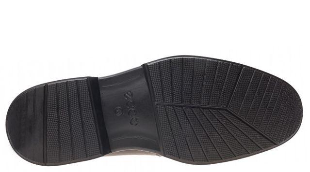 Туфли для мужчин ECCO LISBON ZM3919 купить обувь, 2017