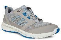 Кроссовки для мужчин ECCO TERRACRUISE II ZM3939 фото, купить, 2017