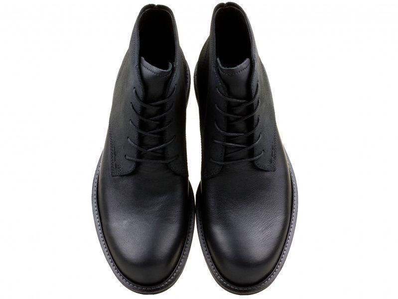 Ботинки для мужчин ECCO KENTON ZM3949 продажа, 2017