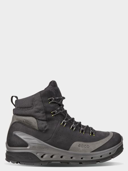 Чоловічі черевики. Купити черевики для чоловіків  ціни 2cd908cd3b253