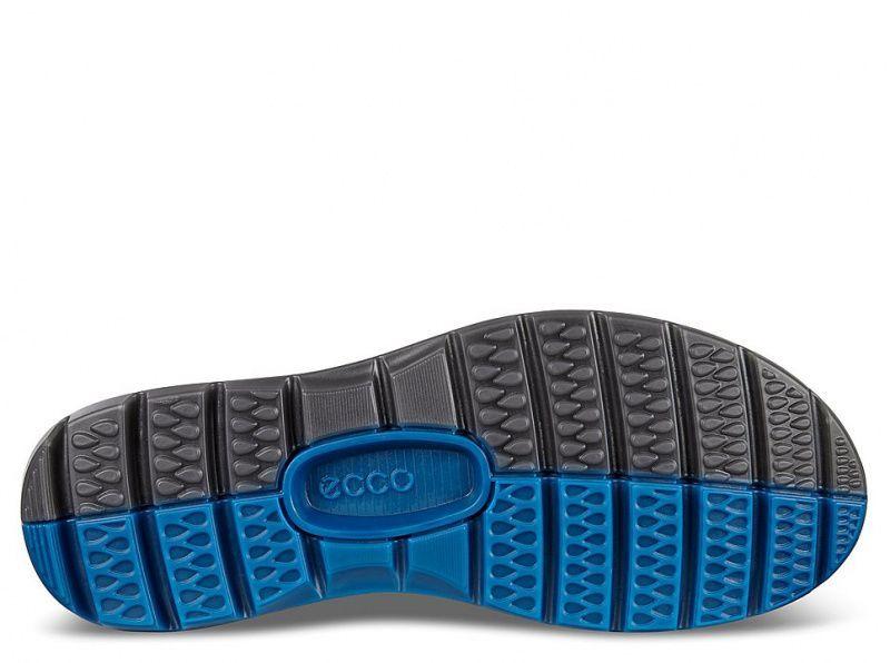 Кроссовки мужские ECCO COOL 2.0 ZM4014 брендовая обувь, 2017