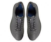 Кроссовки мужские ECCO COOL 2.0 ZM4014 размеры обуви, 2017